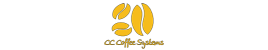 Kahve.cc - CC Coffee Systems