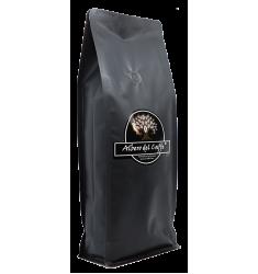 ALBERO DEL CAFFE - ESPRESSO BLEND PLATINIUM 1000 gr.