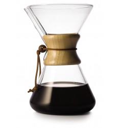 HARİO CHEMEX (6 CUP)