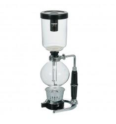 HARİO COFFEE SYPHON (3 cup)