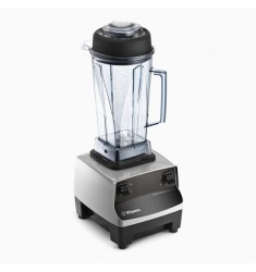 VITAMIX 2 SPEED BLENDER