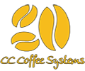 Kahve.cc - CC Coffee Systems