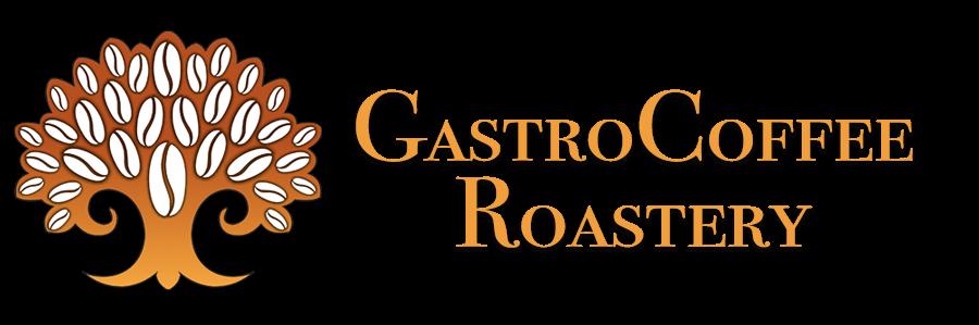 Gastro Kahve Online